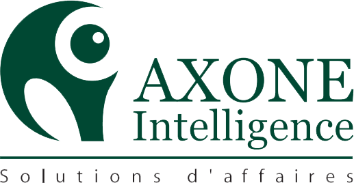 Axone Intelligence